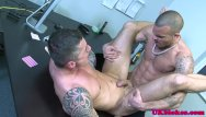 Men fucking gays Muscled damien crosse fucks jay roberts