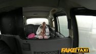 Strip clubs philadelphia Faketaxi strip club girl gets fucked hard