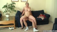 Women in 60 nude Lonely 60 years old granny swallows big cock