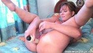 Gallery older porn Porn gets moms pussy juice flowing