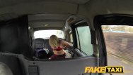 Commonwealth vintage dancers Faketaxi local dancer does anal 4 extra cash