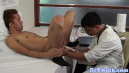 Gay bars in frederick md Asian twink md getting an enema
