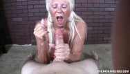 40 anal Old lady pov jerking