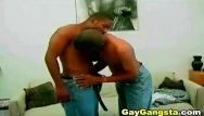 Free ghetto gay mpegs - Hot ghetto gay massive anal fucking