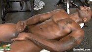 Gay ocean shore washington - Hot black jock diesel washington fuck in gym