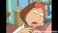 Family guy lois sexy Family guy hentai - naughty lois wants anal