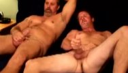 Gay truck stop erotica Straight truck driver sucking cock