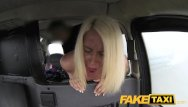 The adult storybook - Faketaxi adult tv star cant get enough