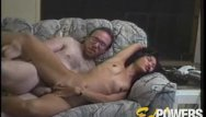 Ed powers jake steed fuckin asians Ed powers getting fucked a hot little asian g