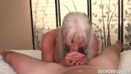 Sally mclellan naked - Give me your dick, young man