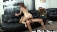 Taboo 2 music adult Using her pussy to pass the music test