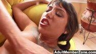 Adult squirt video Please make me pass mister teacher
