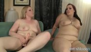 Young lesbian plumpers Horny lesbian plumpers phoenixxx bbw and lien