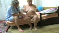Old ugly fat people having sex Oldnanny fat big granny have a sex with guy