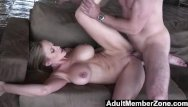 Adult dependents Abbey lane s big bouncing boobs will get you