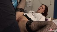 Top porn video of the year Mydirtyhobby - top videos april 2015