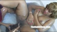 First time lesbo trailers - First time lesbo and golden chiraq