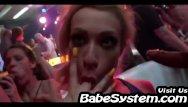 Betty versa drunk sex orgy movies Crazy drunk girls orgy party 2