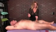 Means cocks in underwear - Dominant mature woman cock treatment