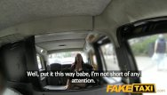 Butt free lady nylon stocking tgp Faketaxi lady with glasses and huge tits
