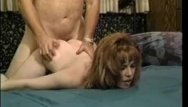 4 white power strip Rachel white getting fucked in the ass