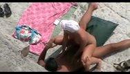 Great erotics scene actrees Thesandfly great public beach scenes