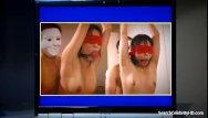 Abducted sex comix Rina fukada - abduction train - 2