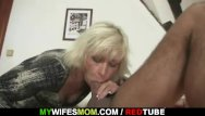 Seduced wife photographer sex stories Blonde mother in law seduces me into sex