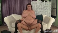 Latino women boobs hardcore Big boobed mature bbw lady lynn hardcore sex