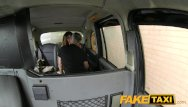 Great body great sex great blowjob - Fake taxi stunning gold digger great body