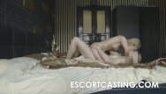 Russian escorts nyc - Teen russian escort ass fucked by old client