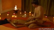 My massage therapist touched my penis Massage my pussy please