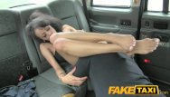 Philos thelos divine sex excerps Faketaxi petite tight pussy loves the cock