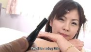 Pubic girl fetish Subtitles japanese pubic hair shaving in hd
