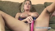 Adult ear infections and heart Leeanna heart lifts her skirt to fuck a dildo