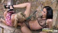 Erotik man nude photo Zwei aussergewoehnlich geile lesben