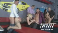 Fleshbot high speed blowjobs Mmv films speed dating ends in czech orgy