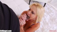 Vin dissel naked Squirting milf has a huge toy and bbc