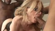 Dick bartleys american gold Realmomexposed horny milf gets double