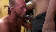 Free mobile gay ebony gallires Extra big dicks huge ebony dick fucking