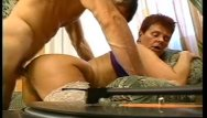 On all fours lingerie Hairy mature fucked on all fours