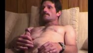 Mature gay men in speedos Hairy mature and hung amature strokes cock