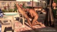 Rough trade gay Rough trade barebacking sex orgy