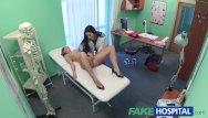 Horny nurses having sex Fakehospital sexy horny nurse seduces patient