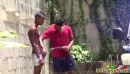 80 bisexual 10 gay African amateur cocksucking outdoors