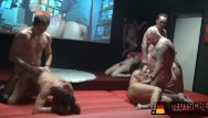 Im in love with a stripper video greedy clips Reife frauem im pornokino