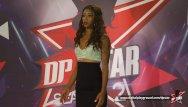 Bikini eva longoria sexy - Dp star season 2 september reign