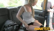 Local escort web sites Fake taxi horny local gets deep anal fucking