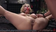 Mi sex but - She tried to fuck him over but he fucked her