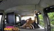 Origin cum grano salis Femalefaketaxi driver takes a facial payment